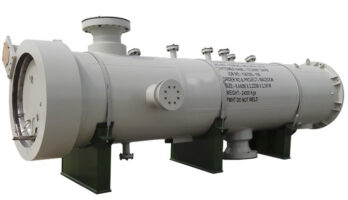 Gas Filters